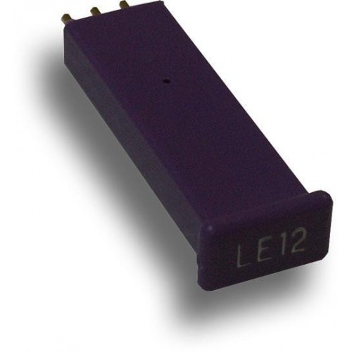 Broadband International® Linear/Node Equalizer, 870 MHz, GEQL, 1.0""