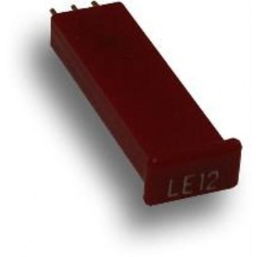 Broadband International® Linear/Node Equalizer, 1 GHz, GEQL, 1.4""