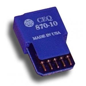 Cable Simulator, 750 MHz, CEQ