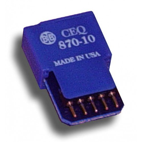 Broadband International® Cable Simulator, 750 MHz, CEQ