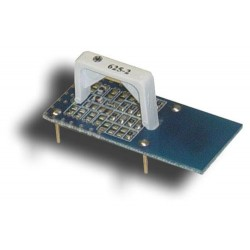 Broadband International® Forward Equalizer 650 MHz