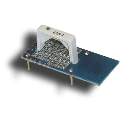 Broadband International® Forward Equalizer, 650 MHz