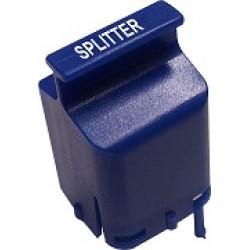 Broadband International® Splitter 1 GHz