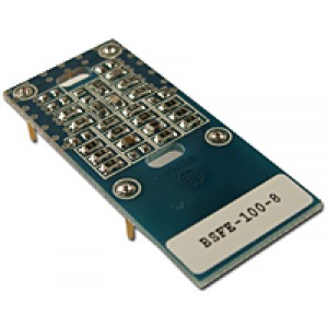 Broadband International® Forward Equalizer, 1 GHz, FFE