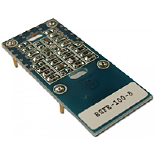 Broadband International® Forward Equalizer 1 GHz FFE