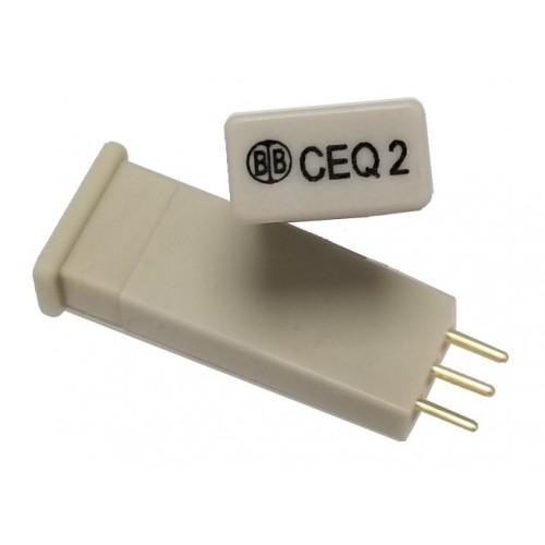 Forward Equalizer, 1.2 GHz