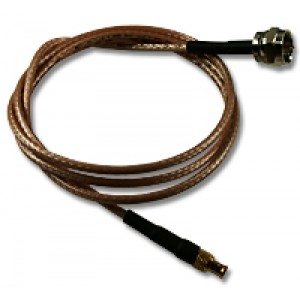 Broadband International® Cable Assembly