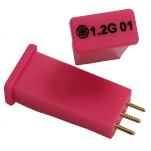 """Linear/Node Equalizer, 1.2 GHz, GEQL, 1.0"""""""