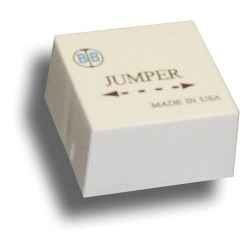 Broadband International® Jumper