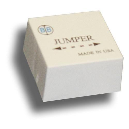 Broadband International® Jumper