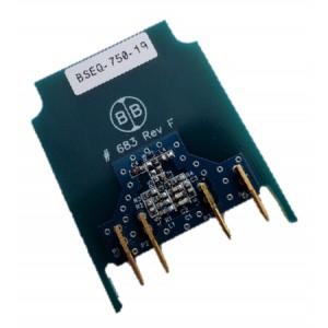 Cable Simulator, 750 MHz, SCS