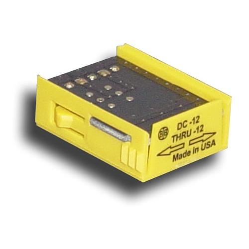 Broadband International® Directional Coupler, 870 MHz