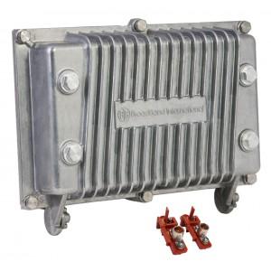 Housing Lid Cover Kit, for BLE/JLX Style Line Extender