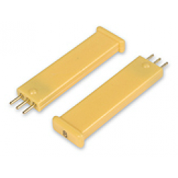 Broadband International® Attenuator Pad 1.2 GHz