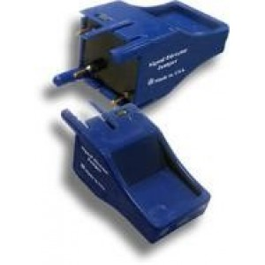 Broadband International® Signal Director Jumper 1 GHz