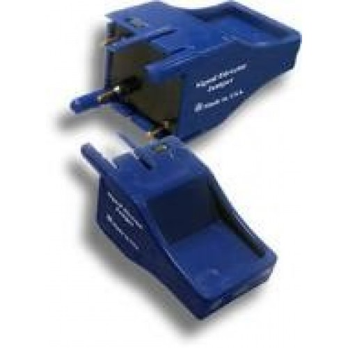 Broadband International® Splitter, 1 GHz