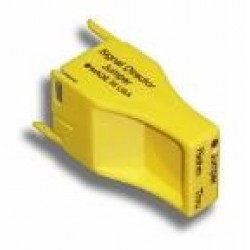 Broadband International® Signal Director Jumper 870 MHz