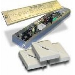Broadband International® Reverse Amplifier Kit