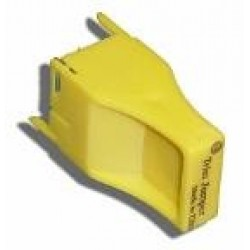 Broadband International® Directional Coupler 870 MHz