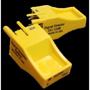 Broadband International® Splitter, 750/870 MHz