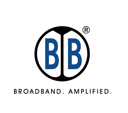 BroadBand International, Inc.